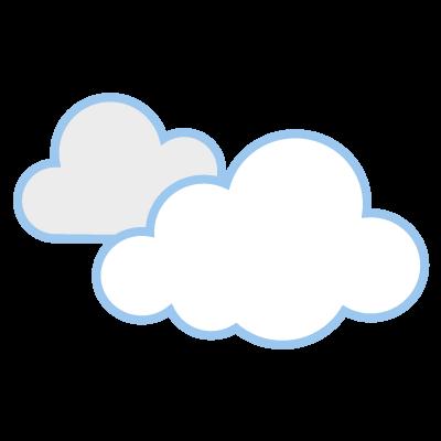 Cloud Spotting