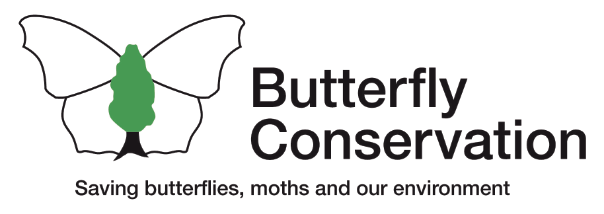 Butterfly Conservation Trust
