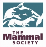 The Mammal Society