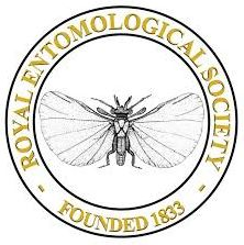The Royal Entomological Society